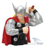 Marvel Thor Bank Bust