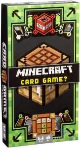 Гаминатор игровые автоматы казино