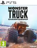 Monster Truck Championship ps5