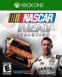NASCAR Heat Evolution Xbox One