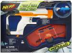 Nerf Modulus Strike and Defend Upgrade Kit Hasbro