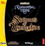 Neverwinter Nights Shadows of Undrentide pc