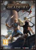 Pillars of Eternity 2 Deadfire ключ