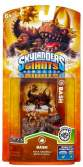 Skylanders Giants Bash Series 2