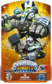 Skylanders Giants Crusher