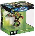 Skylanders Imaginators Ambush