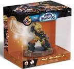 Skylanders Imaginators Barbella