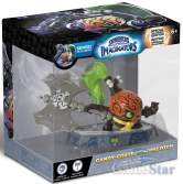 Skylanders Imaginators Candy-Coated Chopscotch