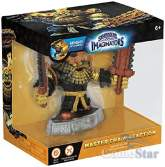 Skylanders Imaginators Chain Reaction