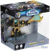 Skylanders Imaginators Pit Boss