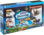 Skylanders Imaginators Starter Pack Crash Bandicoot Edition Стартовый набор ps4