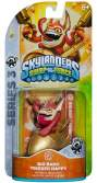 Skylanders Swap Force Big Bang Trigger Happy Series 3