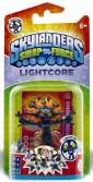 Skylanders Swap Force Smolderdash