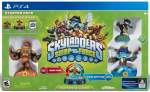 Skylanders Swap Force Starter Pack Стартовый набор ps4