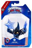 Skylanders Trap Team Lob Star