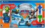 Skylanders Trap Team Starter Pack Стартовый набор ps4