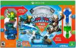 Skylanders Trap Team Starter Pack Стартовый набор Xbox One