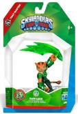 Skylanders Trap Team Tuff Luck