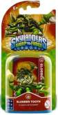 Skylanders Swap Force Slobber Tooth