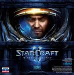 StarCraft 2 Wings of Liberty pc
