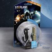 Starlink Battle for Atlas Iron Fist Weapon Pack