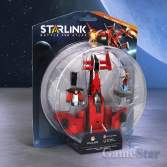 Starlink Battle for Atlas Pulse Starship Pack