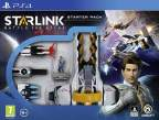 Starlink Battle for Atlas Starter Pack ps4