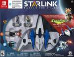 Starlink Battle for Atlas Starter Pack Switch