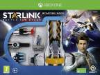 Starlink Battle for Atlas Starter Pack Xbox One