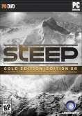Steep Gold Edition ключ