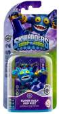 Skylanders Swap Force Super Gulp Pop Fizz Series 2