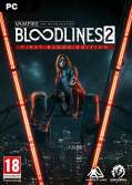 Vampire The Masquerade Bloodlines 2 ключ