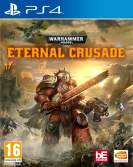 Warhammer Eternal Crusade ps4