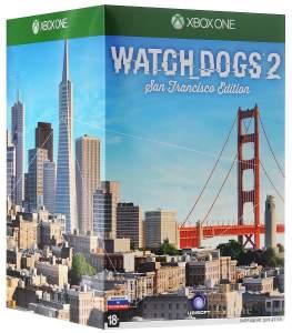 Watch dogs 3 дата выхода ubisoft com