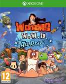 Worms WMD All Stars Xbox One