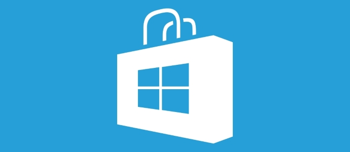 Карты пополнения Windows Store